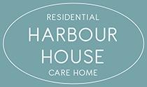 harbour-house-logo